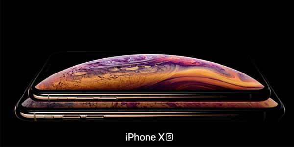 苹果将在iOS 12.1系统中修复前置摄像头的过度美颜功能
