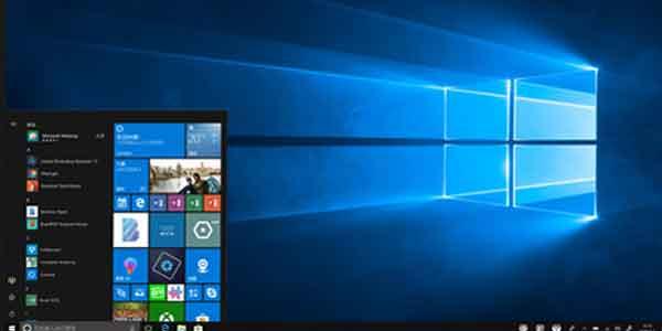 Windows 10 秋季更新(1809)确认,预计9月或10月发布