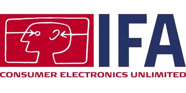 韩媒:IFA被中国公司主宰,每两三个展位就有一家中企