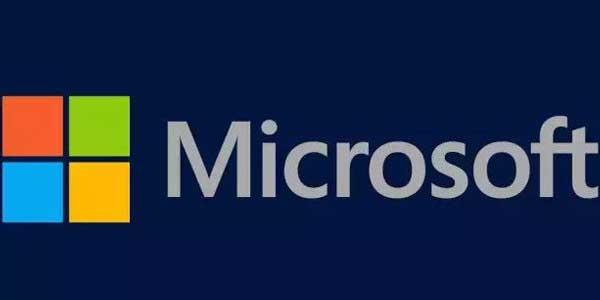 微软10月2日举办软硬件新品发布会:Surface Pro/Laptop/Studio 2大更新