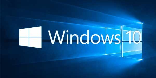 Windows 10 推送更新:丢数据的bug修复了