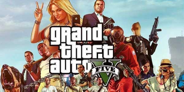 小道消息:《大表哥2》将有pc版本,《GTA6》将于2023年发售
