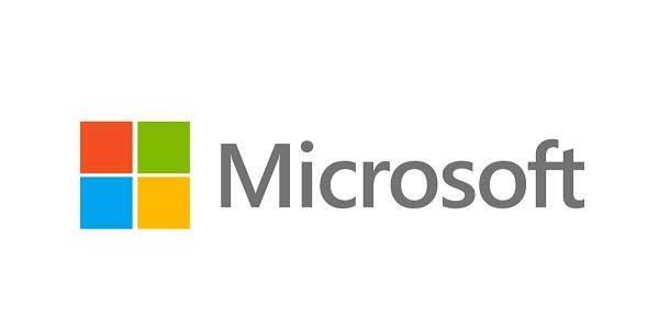 微软市值超过苹果和亚马逊,成为硅谷最有价值的科技公司