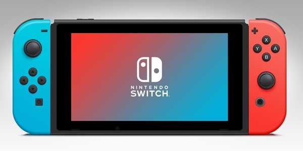 hacker:Switch 6.2.0系统已被成功和谐