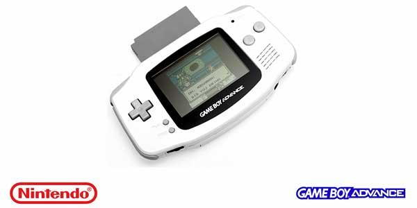 想玩GameBoy怀旧?盘点几款GameBoy模拟器