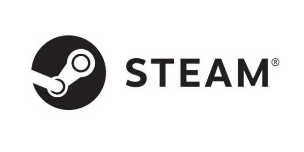 Steam独立游戏一周推荐(2019/11/18)
