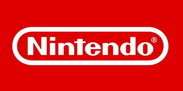 任天堂表示可能会停止制造游戏机