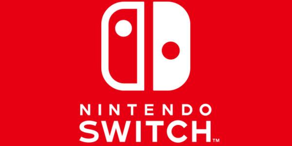任天堂Switch主机系统即将更新中文