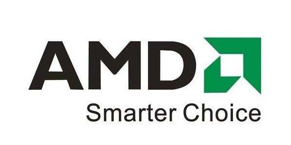AMD游戏机处理器Gonzalo被曝光,可能是Zen2 CPU+Navi GPU架构