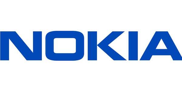 诺基亚新入门机型 Nokia 1 Plus曝光