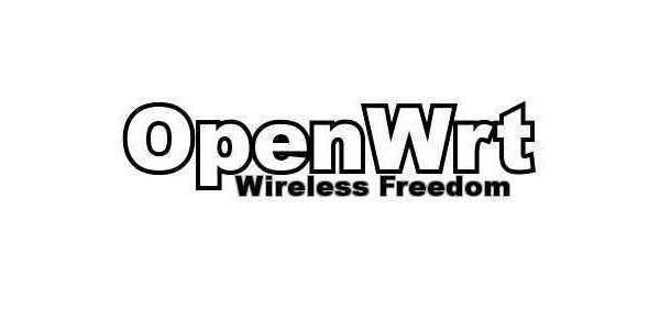 路由器固件DD-WRT、Tomato、Gargoyle与OpenWrt的对比