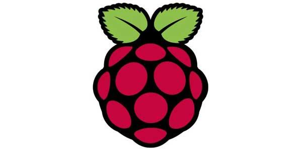 分享几个比较流行的树莓派发行版