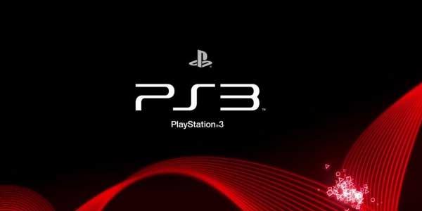 PS3模拟器RPCS3最新视频展示,多款游戏有所提升