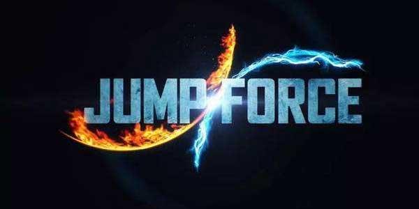 《Anthem》和《Jump Force》引领美国市场二月份销量