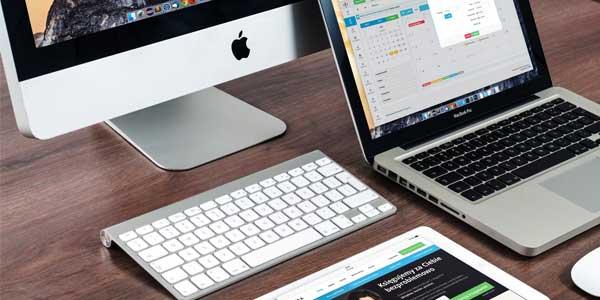 如何在Mac电脑上添加删除打印机