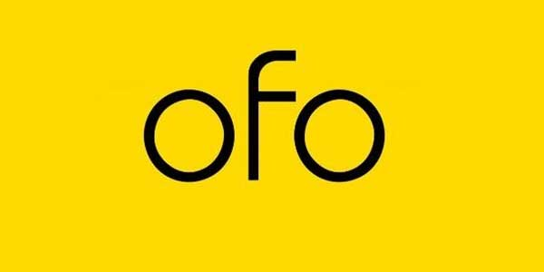 ofo否认破产传闻:运营正常,债务问题在诉讼或协商