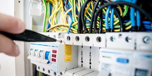 【基础知识】局域网中的POE(Power Over Ethernet)是什么意思?