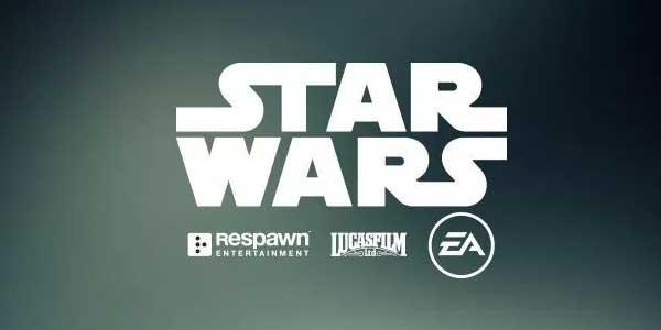 星球大战官方正史游戏《绝地陨落武士团》将于11月发布