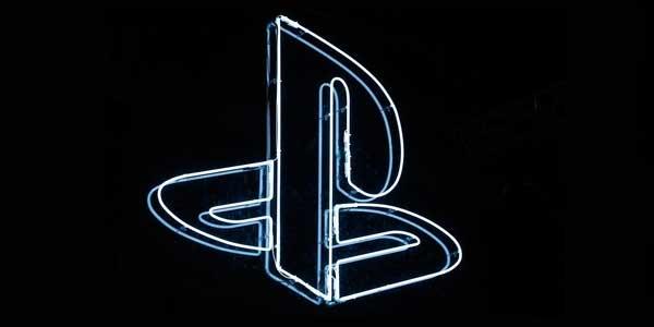 索尼 PS5 将使用AMD 的 Zen2定制处理器