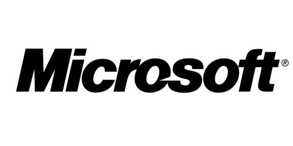 微软发布v1903安全基线草案,考虑放弃60天强制修改密码