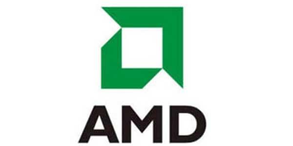 AMD 连续六个季度市场份额增加