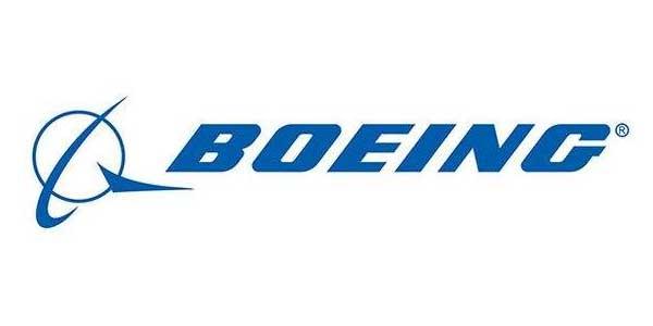 波音:737 MAX软件修复已完成