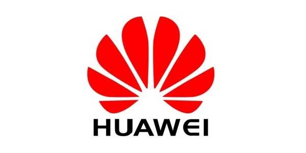 华为:自研操作系统将在2019年底或者2020年发布
