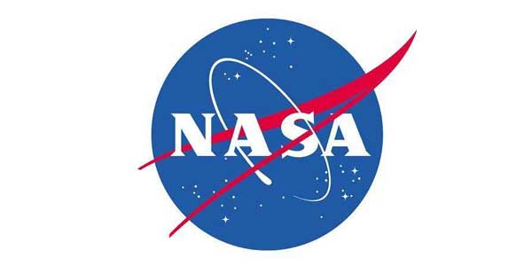 NASA可以把你的名字发射到火星