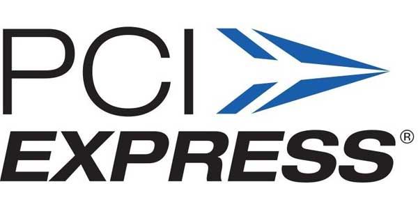 PCI-SIG公布PCI Express 5.0新标准