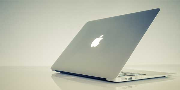 一步一步教你为macOS创建系统安装盘