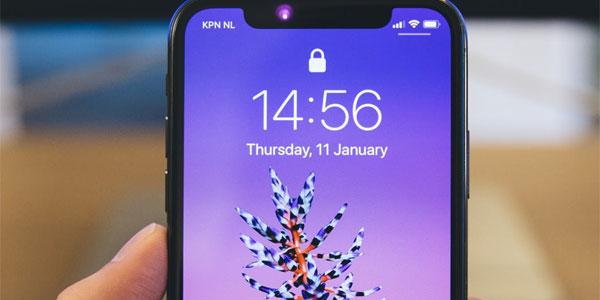 iPhone下一代产品或将使用京东方OLED屏