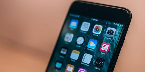 新款iPhone最高配备3500mAh电池 国行全线支持双卡