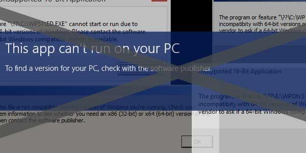 使用vDOS在windows10运行老旧的DOS程序